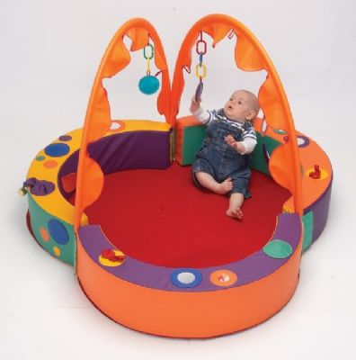 playring ball pool,baby ball pool,babies ball pools,ball pools,ball pools for children,childrens ball pool